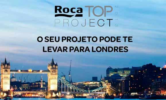 rocatopo3