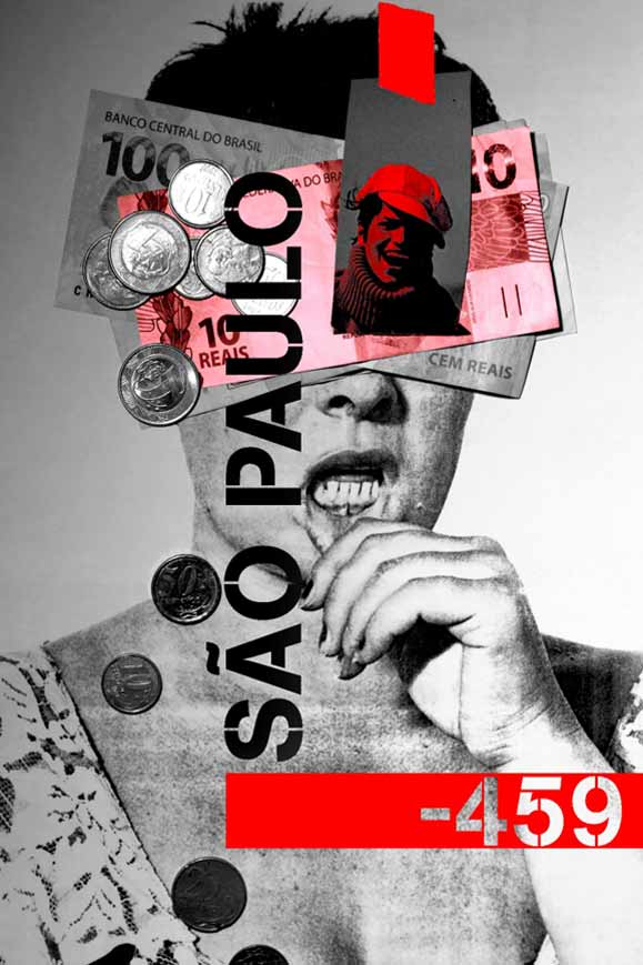 Cartaz---Cesar-Albornoz---RGB