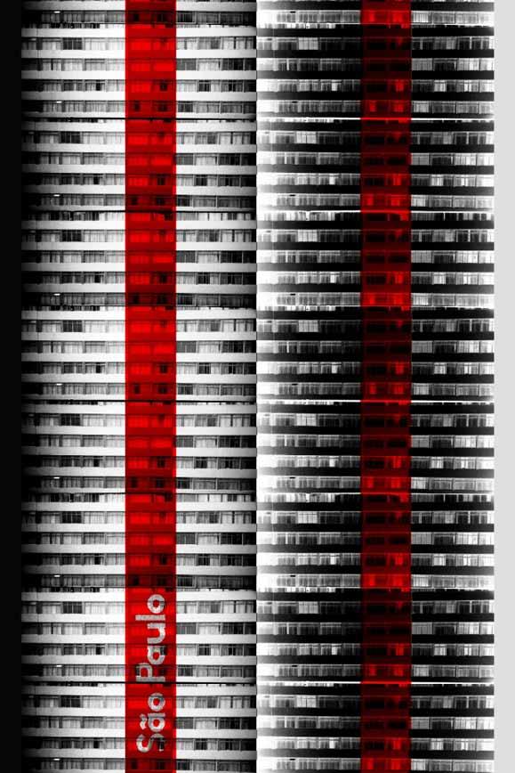 Cartaz---Diogo-Abdalla---RGB