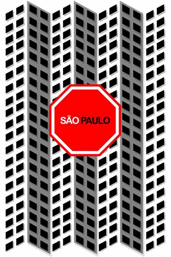 Cartaz---Fabio-Galeazzo---RGB