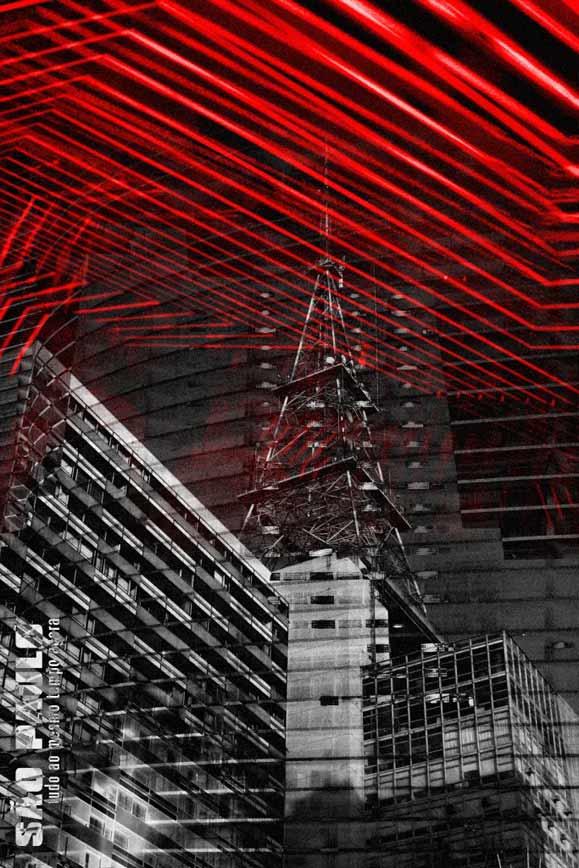 Cartaz---Paulo-Moretto---RGB