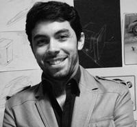 Felipe Garcia. FF Design Studio