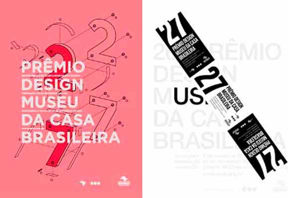 Esq.: Ralph Mayer Felipe Sabatini; esq.:  Thiago Lacaz e Adriano Guarnieri