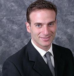 Fernando Alperowitch: As novas impressoras HP Indigo estão mais competitivas
