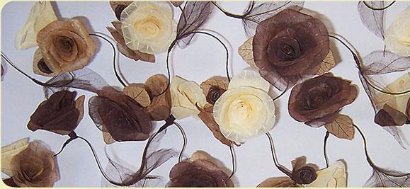 flores-esqueleticas