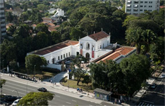 MCB - Museu da Casa Brasileira terá eventos