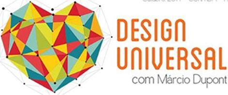 designuniversal-1