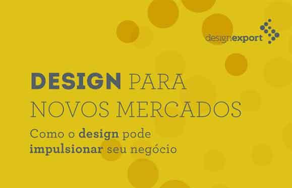 Design-para-Novos-Mercados2