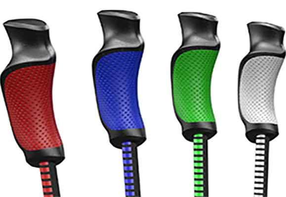 SolidWorks Industrial Design oferece um ambiente de modelagem simples, flexível e intuitivo
