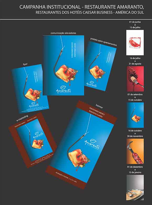 Projeto de Marcelo Lopes premiado no A' Design Award & Competition no DAC