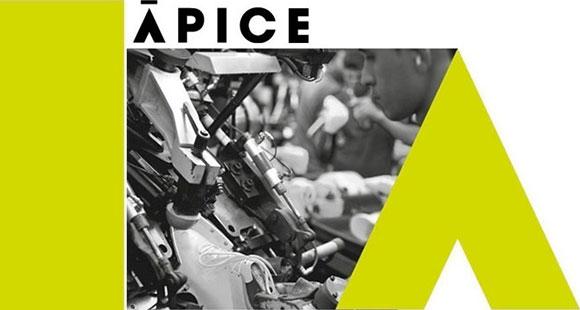 aAPICE-convida-26_06-Walter-Rodrigues