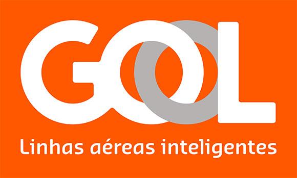 Elementos que compunham a identidade visual anterior como a cor laranja e o nome da empresa como logomarca foram preservados