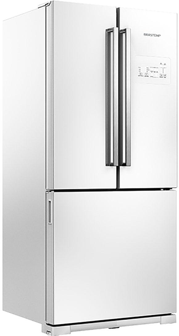 geladeira-Brastemp-Vitreous