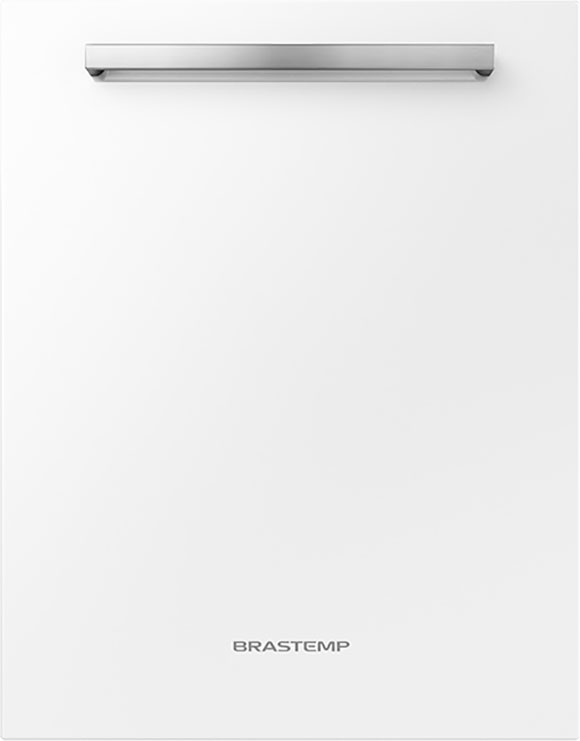 Lava-louças-Brastemp-Vitreous-14-Serviços-de-embutir