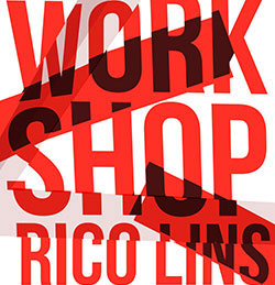 rico-Este-workshop2410