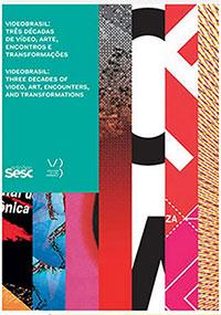 videobrasil-livro200