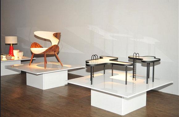 Exposição 100% Brasil reuniu peças mostradas na Itália e peças criadas exclusivamente para a mostra em SP